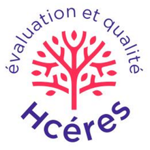 Visite HCERES 2020